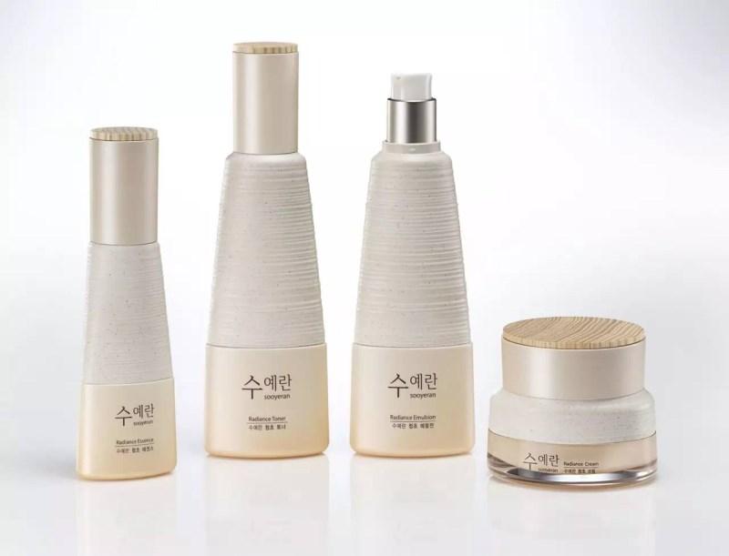 化妆护肤品类包装获奖作品 (29).jpg