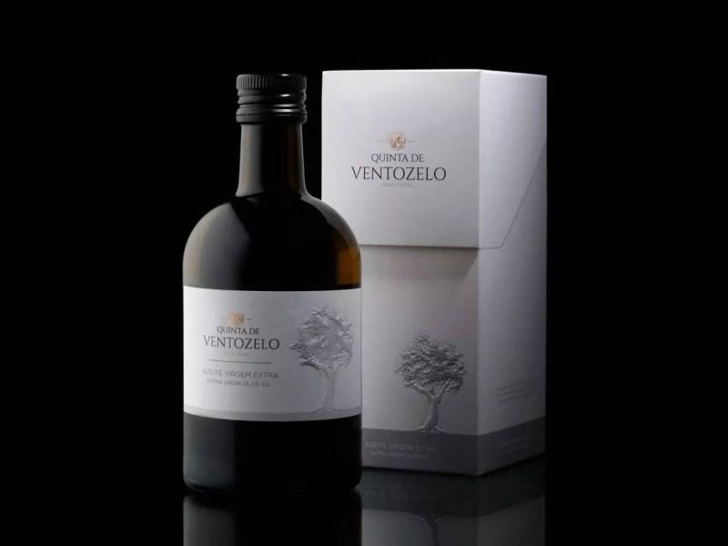 Ventozelo橄榄油包装 (1).jpg
