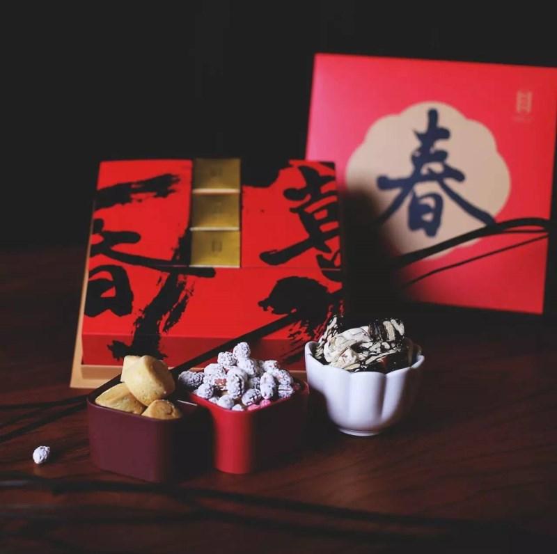食品类包装获奖作品 (30).jpg