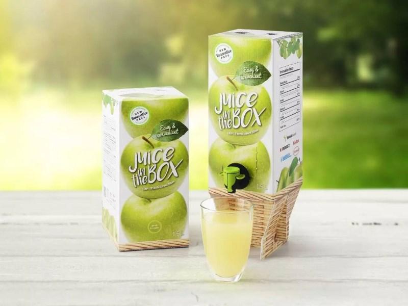果汁饮品类包装 (5).jpg