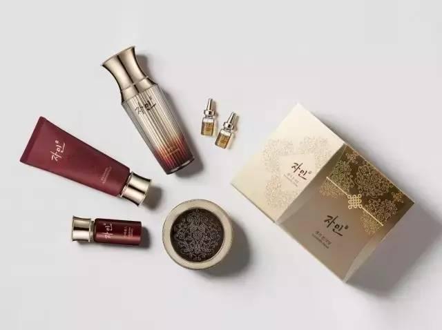 化妆护肤品类包装获奖作品 (8).jpg