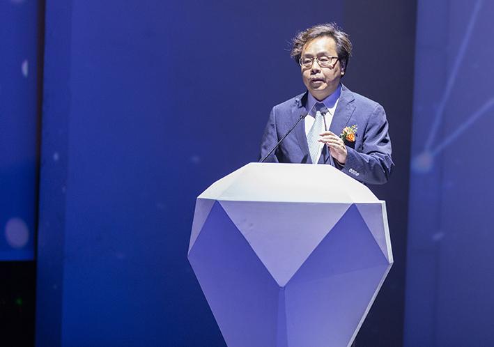 深圳市委常委、宣传部长李小甘.jpg