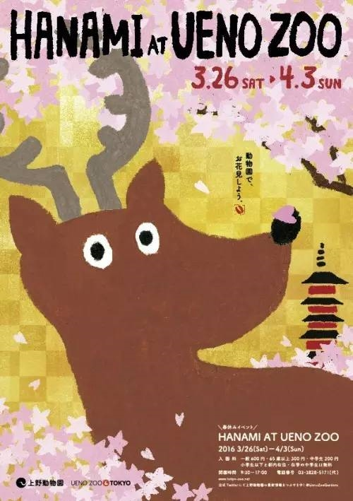 2016年春休海报1.jpg
