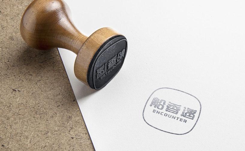 船香遇logo设计.jpg