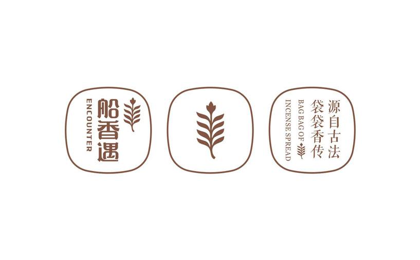 船香遇logo.jpg