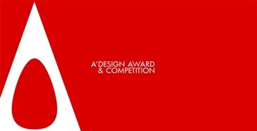 A'设计大奖 2017 年度获奖名单公布