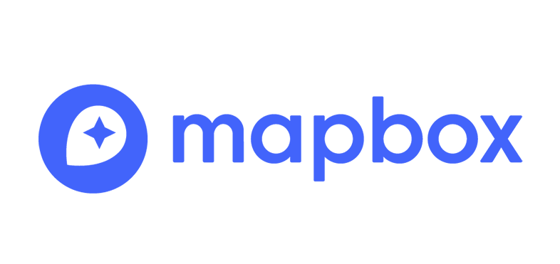 mapbox新logo.png
