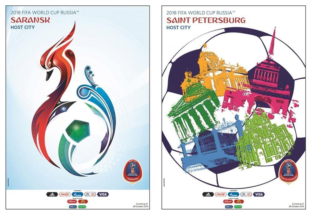 2019 年阿联酋亚洲杯官方 logo.jpg