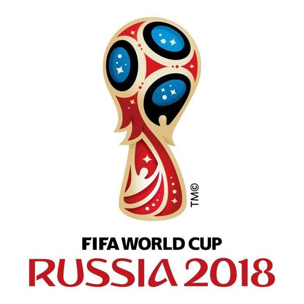 2018 年俄罗斯世界杯官方会徽.jpg