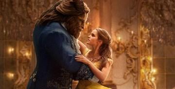 恋上美女的野兽不一定是王子,也可能是发情的宙斯