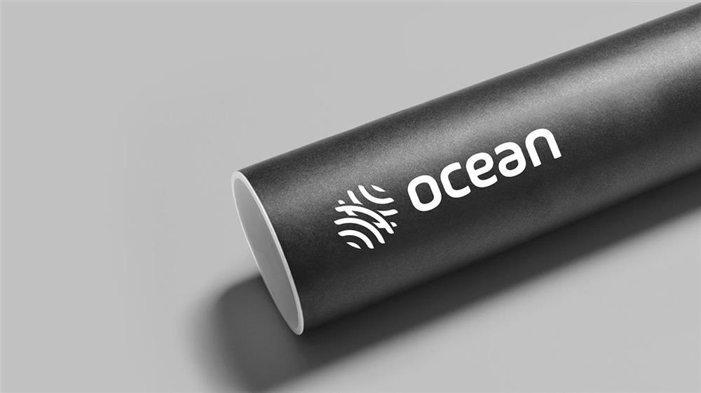 兴海洋印刷品牌设计.jpg