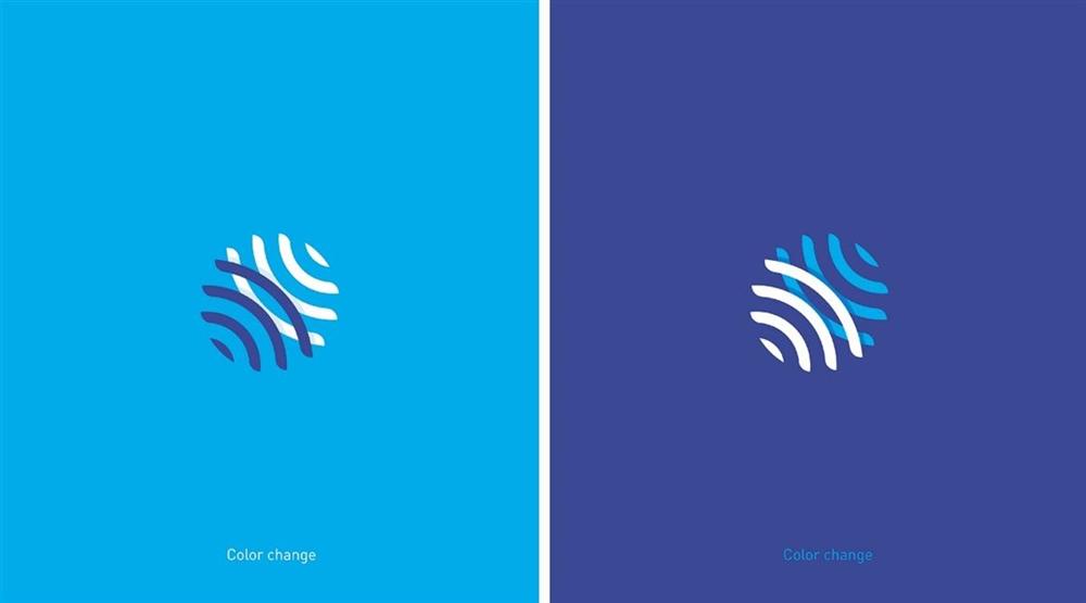 兴海洋印刷logo.png