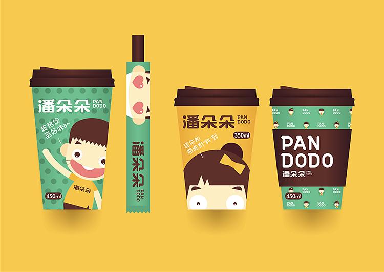 PANDODO 潘朵朵品牌设计.png