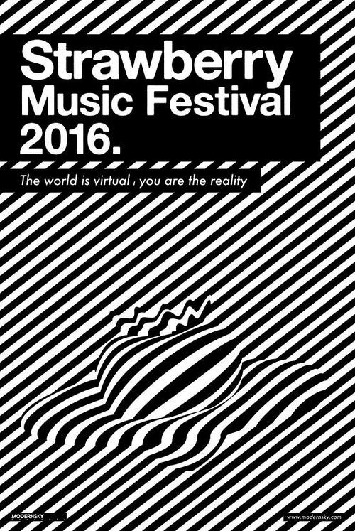音乐节海报.jpg