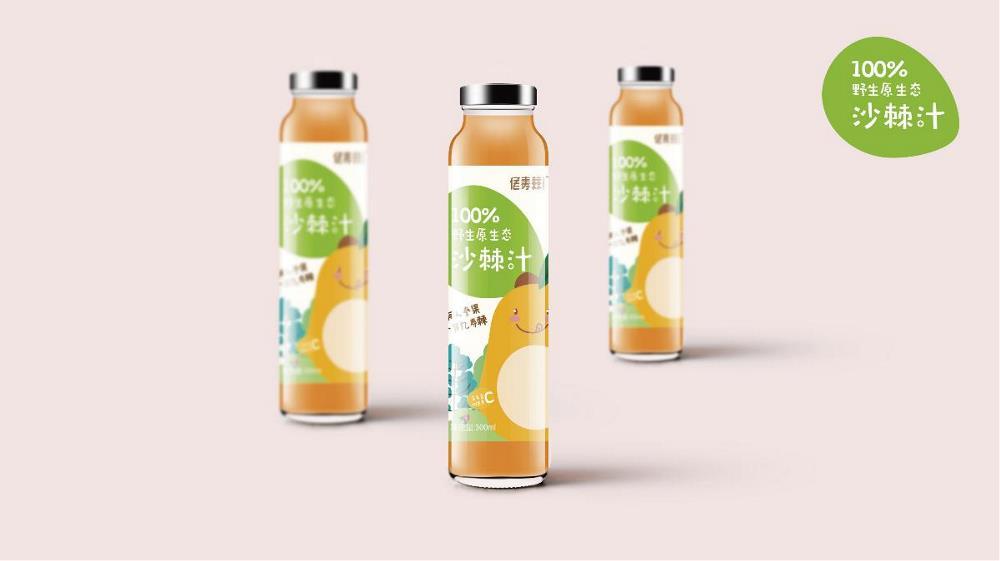 沙棘汁饮料包装设计2.jpg