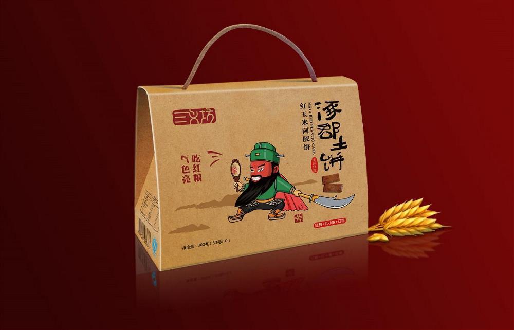 涿郡土饼趣味饼干包装.jpg