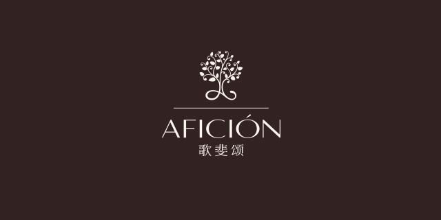 歌斐颂巧克力logo设计.jpg