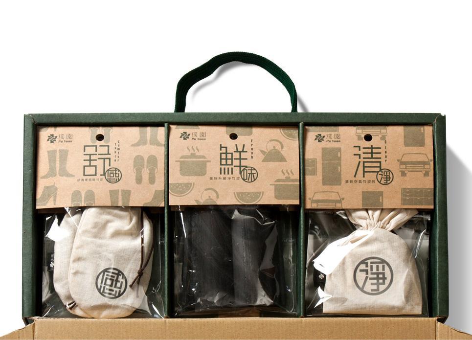 台湾讃炭包装设计.jpeg