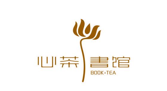 石昌鸿先生Logo设计.jpg