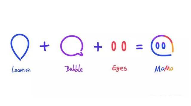 抽象LOGO.jpg