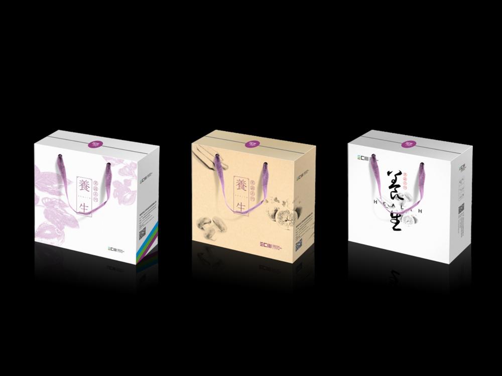 礼盒包装4.jpg