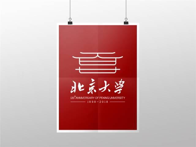 北京大学120周年校庆海报.jpeg