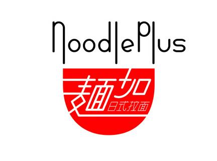 陈幼坚先生Logo设计.jpeg