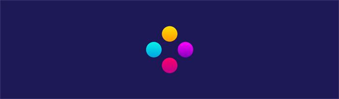 最受欢迎的7种色彩 (1).png