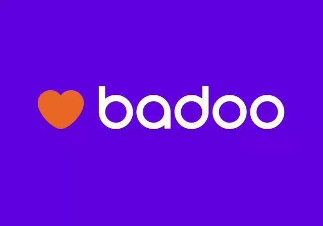 Badoo新logo (1).jpg