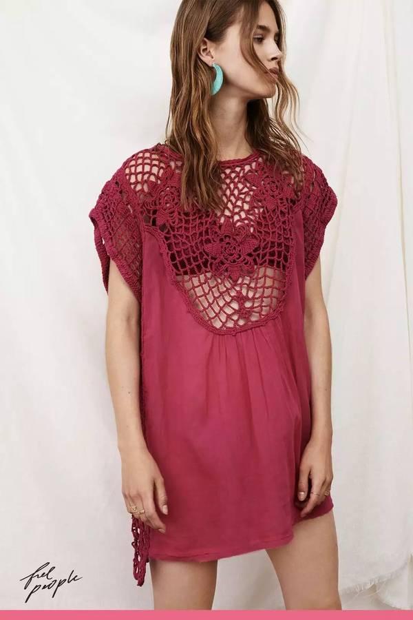 Alissa裙衫.jpg