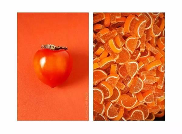当红的橘子1.jpg