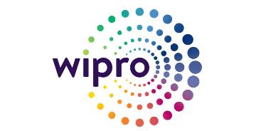 印度第三大软件商 威普罗(Wipro)更换新LOGO
