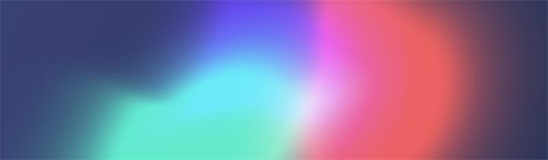 最受欢迎的7种色彩 (25).png