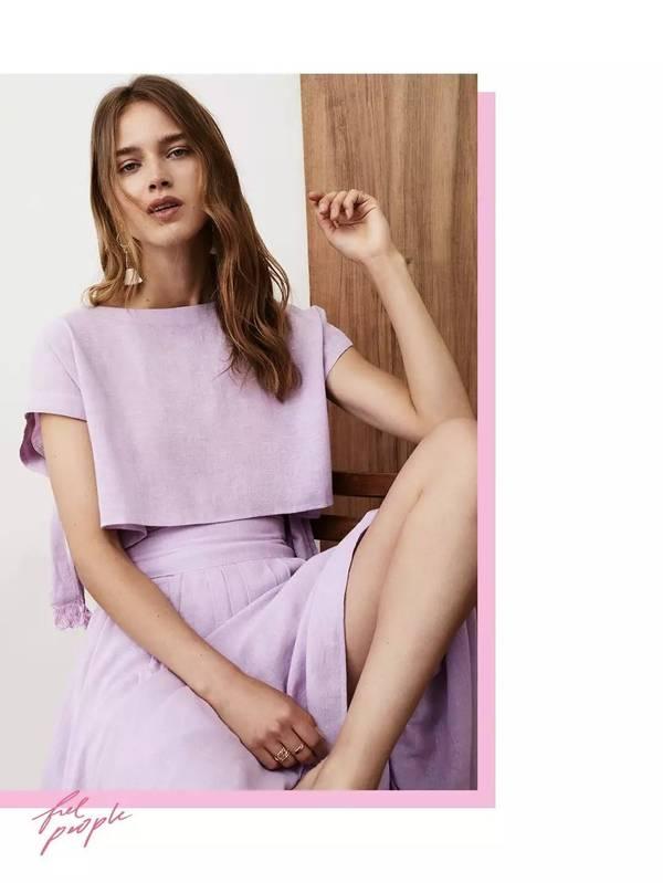 紫色1.jpg