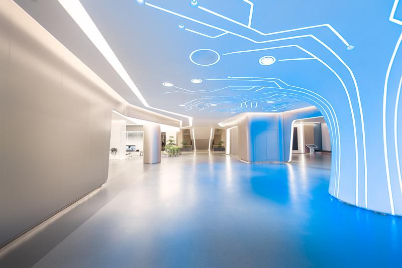10-视源电子科技办公展厅.jpg
