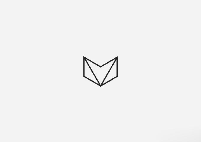 优秀Logo设计.png