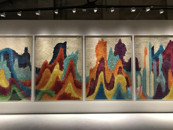 威尼斯国际艺术双年展中国馆4.jpg
