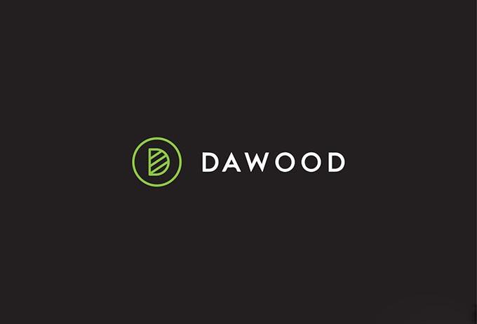 优秀Logo设计 (2).jpg