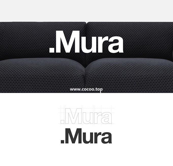 优秀Logo设计 (1).jpg
