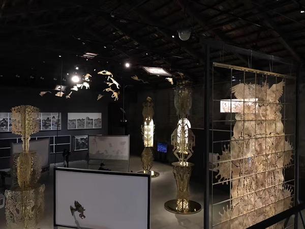 北京时代美术馆1.jpg