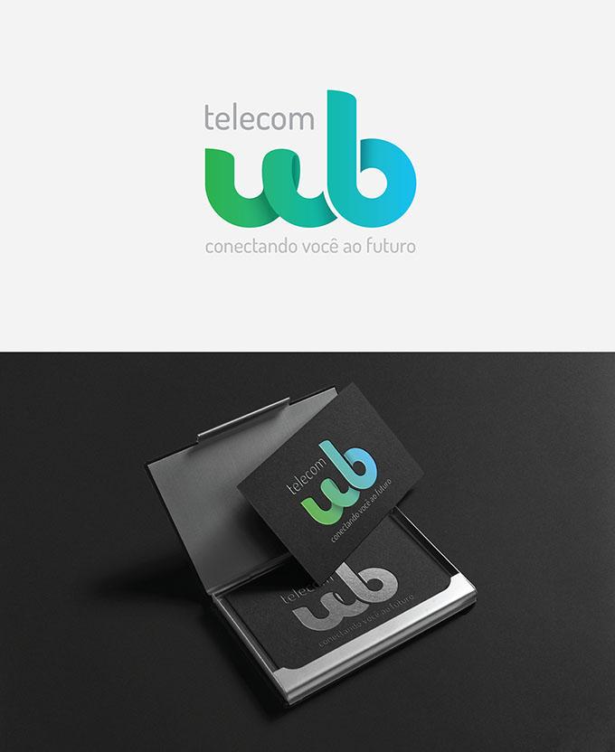 优秀Logo设计 (3).jpg