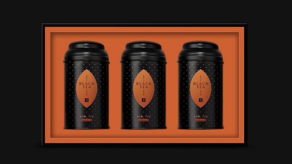 泰舒福茶-包装设计2.jpeg