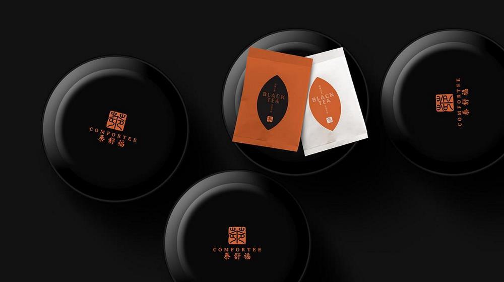 泰舒福茶-包装设计3.jpeg