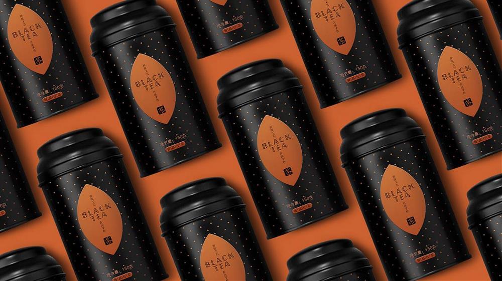 泰舒福茶-包装设计1.jpeg
