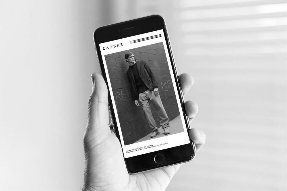 CAESAR男装品牌app.jpeg