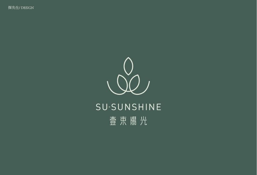 一束阳光logo.jpeg