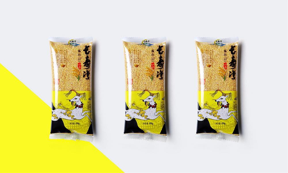 长寿湾小米包装设计2.jpeg