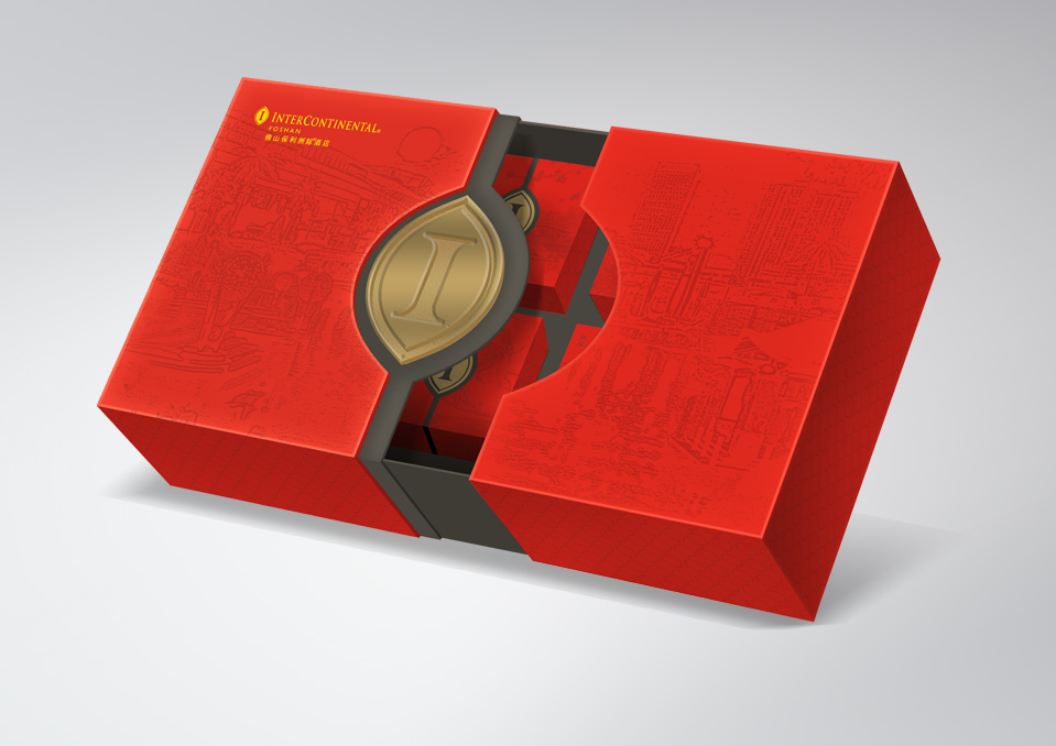 酒店月饼包装设计1.jpeg