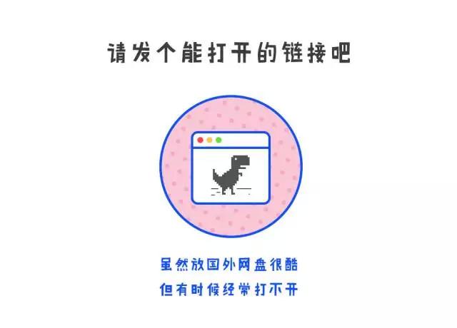 设计师作品集 (19).jpg