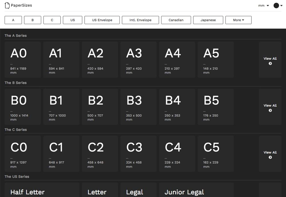 设计圈实用素材 (1).jpg